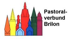 Pastoralverband Brilon